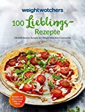 Weight Watchers - 100 Lieblingsrezepte: Die beliebtesten Rezepte der Weight Watchers Community - Weight Watchers Deutschland