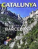 Excursions a prop de Barcelona (Catalunya)