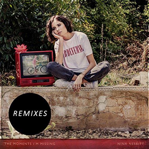 The Moments I'm Missing (Remix...