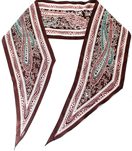 chloe-schmaler-seidenschal-160-x-24cm-in-brauner-seide-scarve