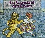 Le Carnaval des chats