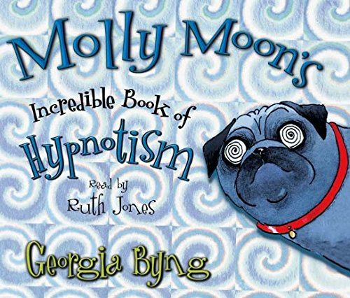 molly moon movie youtube