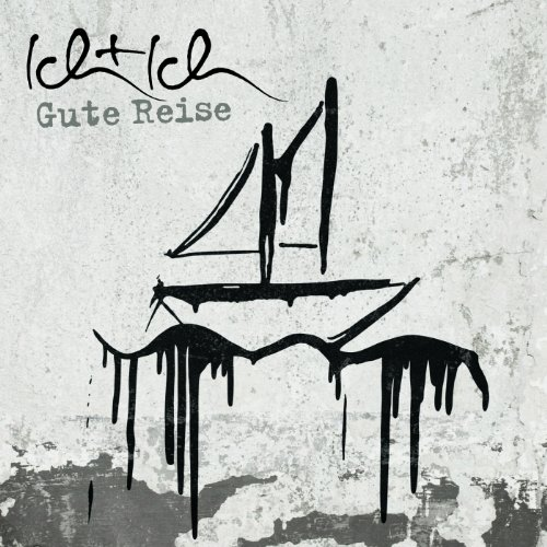 Gute Reise (Online Deluxe Version)