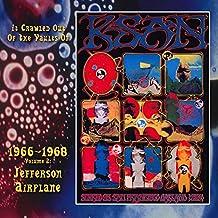 Live at the Fillmore Auditoriu [Vinyl LP]