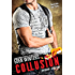 Collusion (Diversion Book 2)
