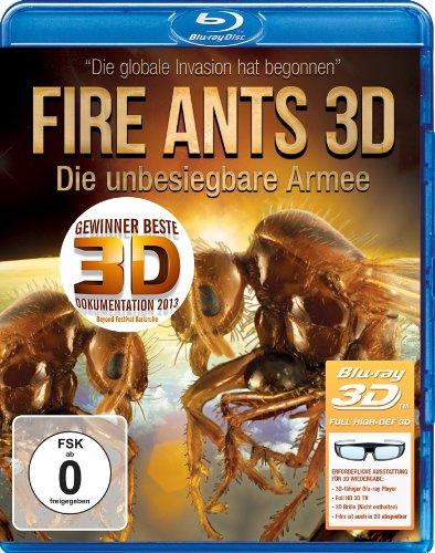 fire-ants-3d-die-unbesiegbare-armee-3d-blu-ray
