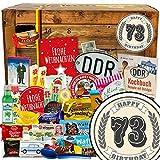 73. Geburtstagsgeschenk | Adventskalender | Adventskalender Nostalgisch Schokolade Adventskalender Nostalgisch 2018 Nostalgie Adventskalender 2018 Nostalgie Adventskalender Erwachsene