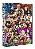 WWE: Summerslam 2017 [DVD]