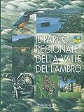 Il parco regionale della valle del Lambro