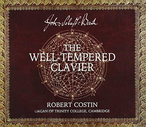 the-well-tempered-clavier-robert-costin-stone-records5060192780697