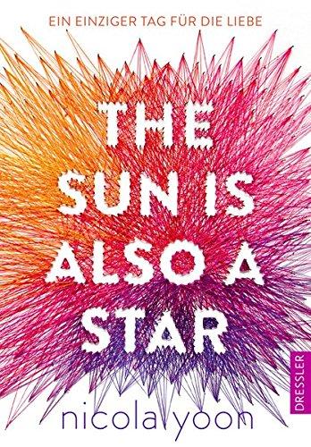 Stars Einziges Licht (The Sun is also a Star: Ein einziger Tag für die Liebe)