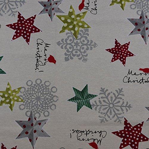 weihnachten-merry-xmas-beige-auswahl-atemberaubender-baumwolle-designer-vintage-look-stoff-fur-vorha