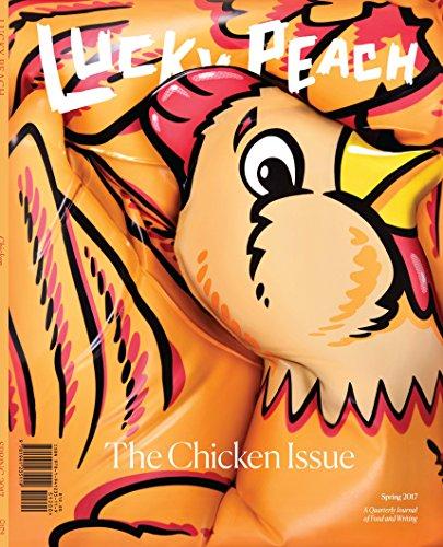 lucky-peach-issue-22