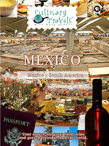 culinary-travels-mexico-mexican-memories-ov