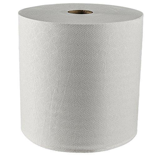 kleenex-hard-roll-towels-8-x-425-white-12-carton