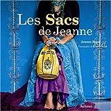 Les Sacs de Jeanne