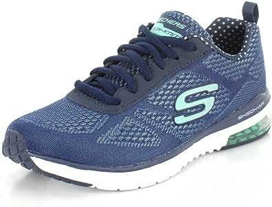 Skechers Skech-Air Infinity, Sneaker Donna