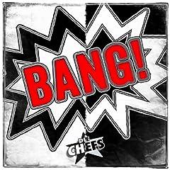 Bang! (Neuer Song 2013)