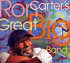 Great Big Band