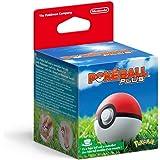 Pokeball Plus Nintendo Switch (Nintendo Switch)