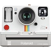 Polaroid Originals - 9015 - OneStep + Blanc