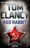 Red Rabbit by Tom Clancy (2002-08-05)