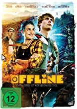Offline - Das Leben ist kein Bonuslevel hier kaufen