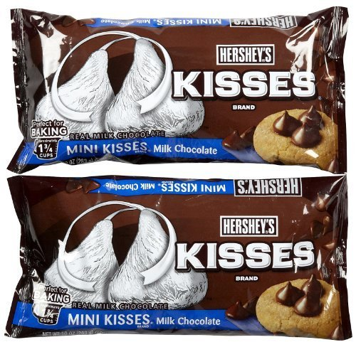hersheys-milk-chocolate-mini-kisses-10-oz-2-pk-by-hersheys
