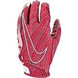 Nike Vapor Knit 3.0 Design 2019 receiver handschoenen