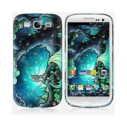iPhone 6 Case, Cover, Guscio Protettivo - Original Design : Robin hood da Mandie Manzano Galaxy S3 case