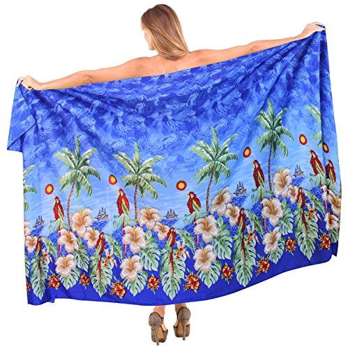 la-leela-likre-ainsi-caribbean-taille-sarong-hawaien-couvrir-88x39inch-bleu-royal
