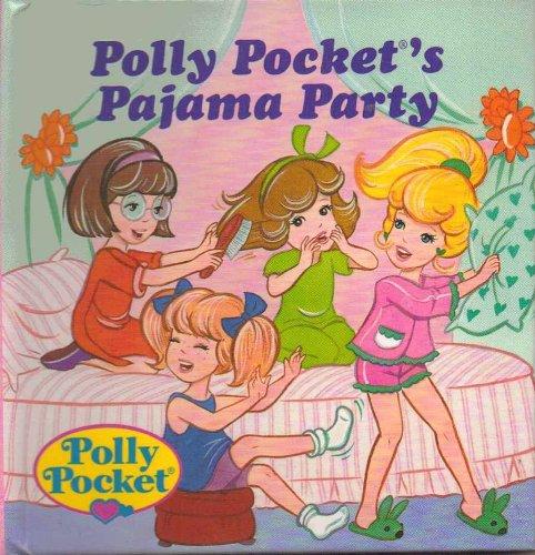 polly-pockets-pajama-party