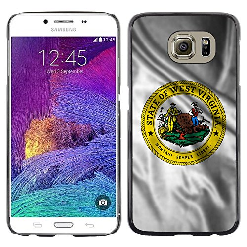 fjcases-west-virginia-the-mountain-state-waving-seal-flag-slim-thin-hard-case-cover-for-samsung-gala