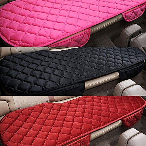 Sedile universale durevole per auto protegge la copertura del cuscino