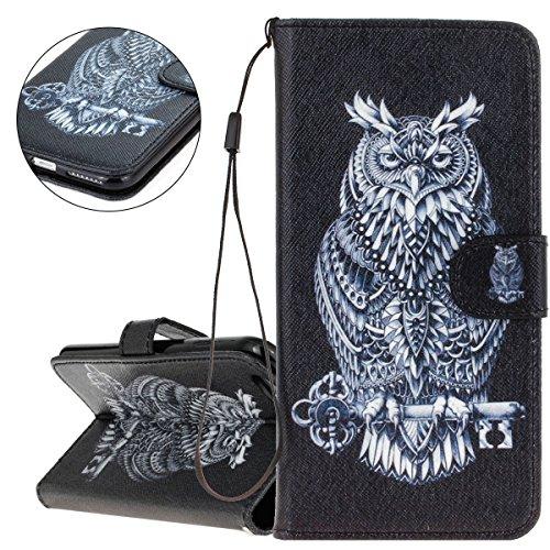 isaken-iphone-6-plus-iphone-6s-plus-custodia-elegante-borsa-custodia-in-pelle-protettiva-flip-portaf