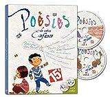 Poésies de notre enfance (1CD audio)