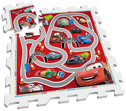 sello-tp892001-floor-mats-espuma-coches-de-circuito-9-habitaciones