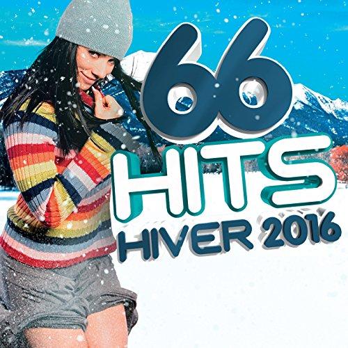 66-hits-hiver-2016