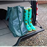 Welly Boot Bag / Wellington Boot Bag