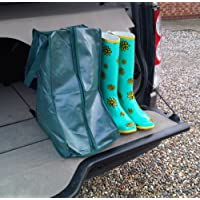 Welly Boot Bag / Wellington Boot Bag