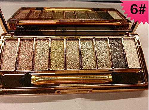 jgb-9-colors-diamond-bright-colorful-makeup-eye-shadow-palette-set-flash-glitter-eyeshadow-with-brus
