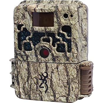 Game & Trail Cameras
