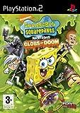 Cheapest Spongebob Squarepants - Globs Of Doom on PlayStation 2
