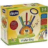 Chicco 00009149000000 - Fit&Fun Gioco Riccio