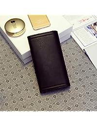 nuovo concetto stili diversi fornire un'ampia selezione di Amazon.it: Lucchetto - 20 - 50 EUR / Portafogli e porta ...