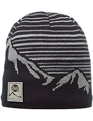 Original Buff - Knitted & Polar Hat Laki, multicolor