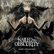 King Delusion [Vinyl LP]