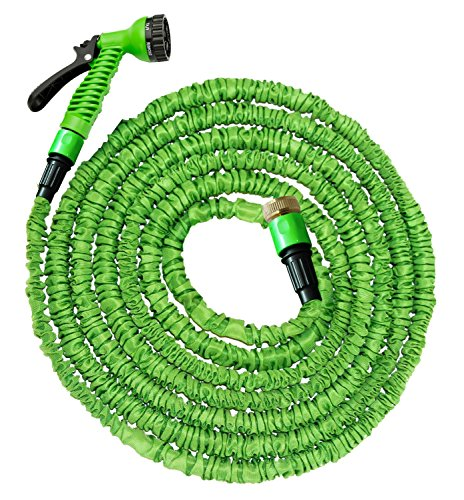 100-ft-garden-hose-pipe-expandable-hose-pipe-super-light-weight-expandable-hose-pipe-natural-latex-t