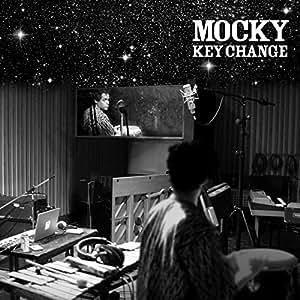 Key Change/Inclus Coupon MP3