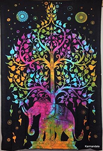 ganesham Handi Crafts–India hechas a mano Hippie boho böhmischen gemas Decoración decorativa...
